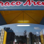 Draco Arena anteprima video
