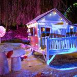 Luneur Park Natale 226