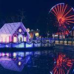 Regno di Natale 3