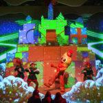Regno di Natale 5