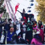 Halloween 2018 - 06