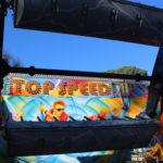 Top Speed - 2