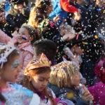 Carnevale 2019 - 04