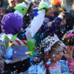 Carnevale 2019 - 06