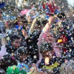 Carnevale 2019 - 07