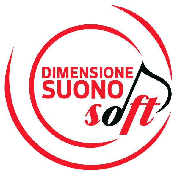 Dimensione Suono Soft