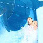 Splash 9